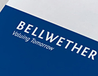 Bellwether Capital