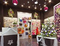 Youshine Store