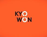 kyowon creative 2011