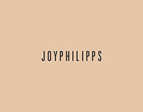 JOYPHILIPPS