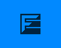 Formal Elements