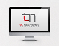 CM Ingenieros