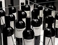 Farac-Terzić Wines