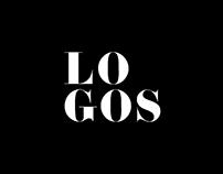 Various Logos 2012-2013