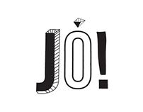 JO - Personal Brand
