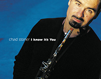 Chad Stoner - i know it's You