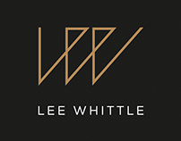 Lee Whittle