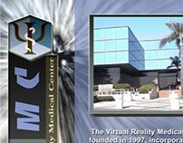 VRMC flyer 2002