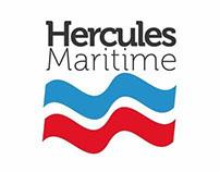Hercules Maritime