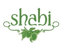 Usa, Shabi Grocery