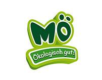 Mö Milk Products