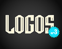 Logos Pack n°3