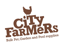 City Farmers - Australia Day