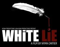 White Lie - Feature Film