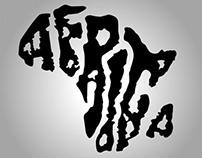 Capa | Africa Creative | Hilario Bacar Creative Words