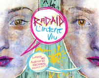 Radaid - L'Intent Viu