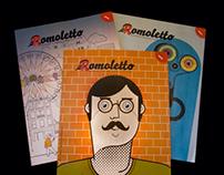 Il Romoletto // Free press