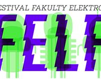 FELFEST 2013