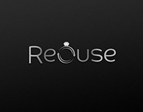 ReOuse