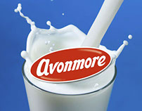AVONMORE - website