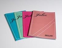 Jaleo Magazine