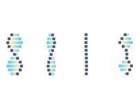 Dynamic Architecture Logo & Identity