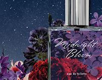 Midnight Bloom