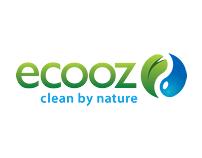 Ecooz