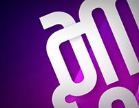 Amor & Sexo TV Show rebrand