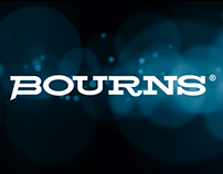 Bourns' 70th Anniversary Corporate Video