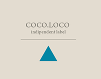 COCO.LOCO cover
