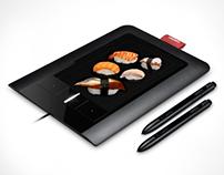 Sushi Creative