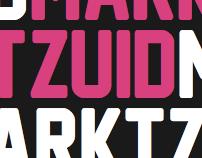 Identity / MarktZuid
