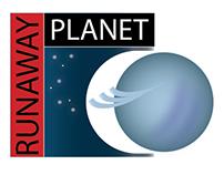 RWJ Runaway planet contest