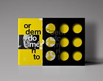 Book / Ministério da Cultura