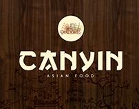 canyin