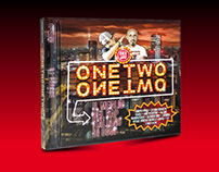 RADIO DEEJAY - ONE TWO ONE TWO