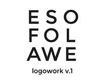 Logowork 2015
