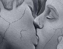Immutable Intimacy