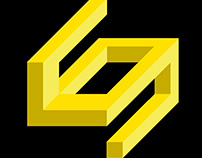Logo - Lumens Award