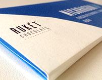 Ruket Chocolate | L'arte del cioccolato