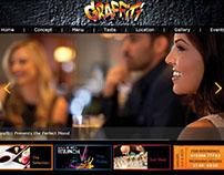 Graffiti Bar & Lounge