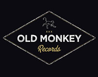 Old Monkey Records