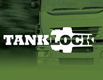 Tank Lock