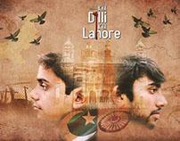 Kya Dilli Kya Lahore Art & Photographs