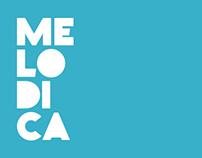 Melodica Magazine
