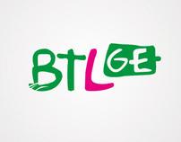 BTL Branding