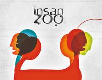 Insan Zoo