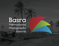 Basra International Photography Awards