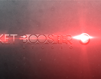 Rocketbooster Studio